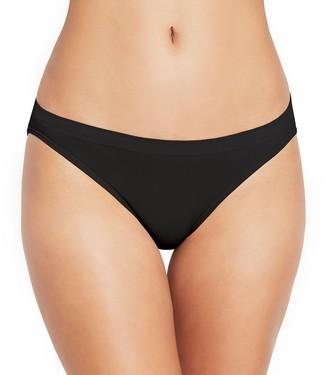 SO Seamless Bikini Panty