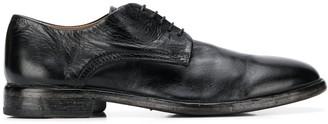Moma Nottingham Derby shoes