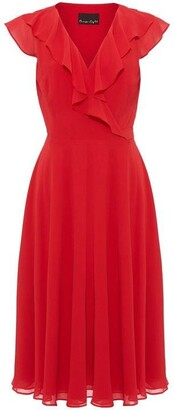Phase Eight Allegra Dress
