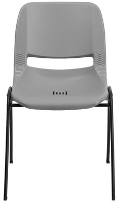 Edges Shell Chair Shop The World S Largest Collection Of Fashion Shopstyle