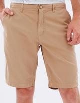 Jag Classic Chino Shorts