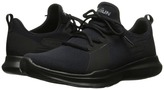 Skechers Go Run - Mojo Women's Running Shoes