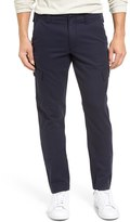 Lacoste Men's Slim Fit Cargo Pants