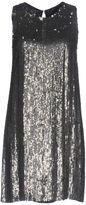 Atos Lombardini Short dresses - Item 34785918