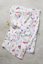 Anthropologie Haven Swaddle