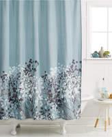 Kassatex Closeout! Kassatex, Willow Shower Curtain Bedding