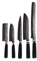 Berghoff Martello Cutlery Set (5 PC)