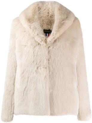 La Seine & Moi Anna coat