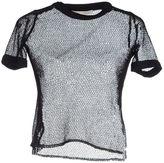 Jonathan Simkhai Sweaters