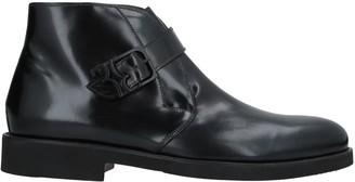 Billionaire Ankle boots