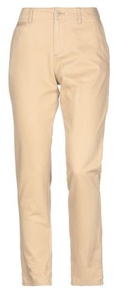 Denim & Supply Ralph Lauren Casual trouser