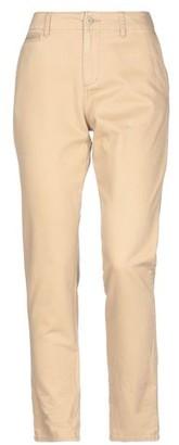 Denim & Supply Ralph Lauren Casual trouser