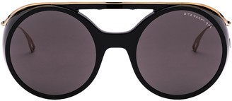 Dita Eyewear Nacht One Sunglasses