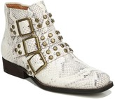 Thumbnail for your product : Zodiac Adele Motorcycle Bootie