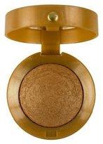 Bourjois Little Round Pot Eyeshadow - 71 Or Raffine by