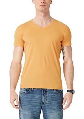 S'Oliver Men's 13.904.32.4500 T-Shirt,X-Large
