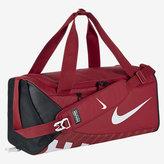 Nike Alpha Adapt Cross Body Duffel Bag (Small)