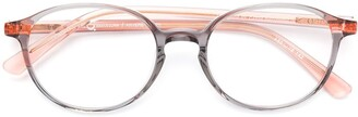 Etnia Barcelona Anvers round glasses