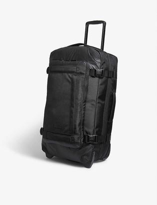 Eastpak Tranverz CNNCT cabin suitcase 67cm