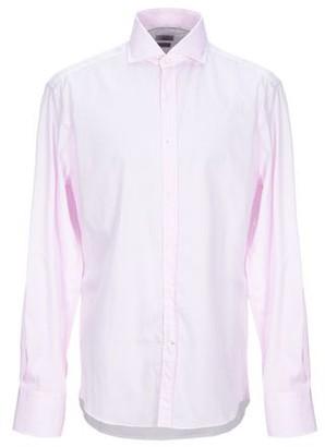 Brunello Cucinelli Shirt