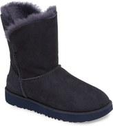UGG Classic Cuff Short Boot (Women)