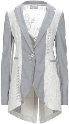 ELISA CAVALETTI by DANIELA DALLAVALLE Suit jackets