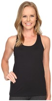 Lole Fancy Tank Top
