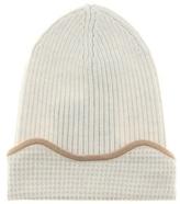 M. Patmos Sleep Wool Hat
