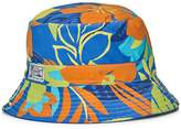 Polo Ralph Lauren Reversible Bucket Hat (L/XL, )