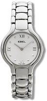 Ebel Women's 9157421-6450 Beluga Dial Watch