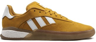 adidas 3ST.004 sneakers