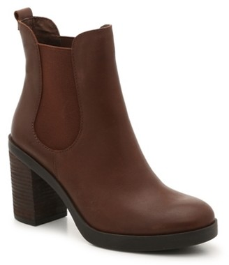 Crown Vintage After Hours Chelsea Boot
