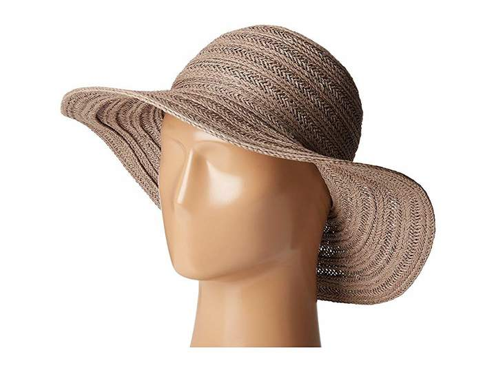 35452cff86a1f San Diego Hat Company Women s Hats - ShopStyle