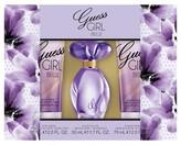 GUESS Girl Belle Women's Fragrance Set 3pc