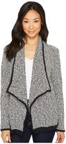 LAmade Vida Cardigan Women's Sweater