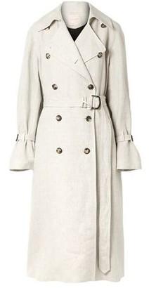 Roksanda Overcoat