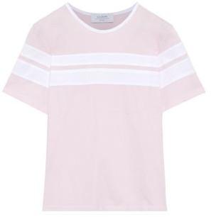 La Ligne T-shirt