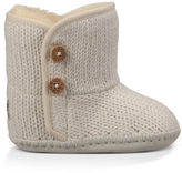 UGG Baby Purl