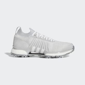 adidas Tour360 XT Primeknit Shoes