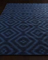 Ralph Lauren Home Indigo Hills Rug, 9' x 12'