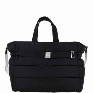 Bogner womens 4190000225 bag