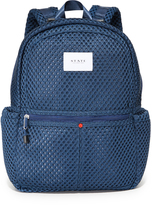 STATE Kane Mesh Backpack