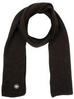 Murphy & Nye Oblong scarf