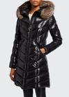 https://img.shopstyle-cdn.com/sim/1c/22/1c221d2e35e5f8f8778ab0a0b9ea3da8_best/moncler-fulmarus-fur-trim-hood-chevron-puffer-coat.jpg