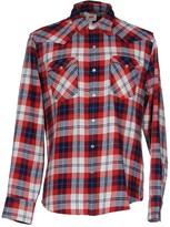 Levi's Shirts - Item 38668492