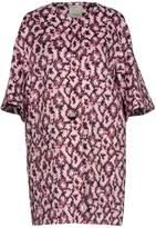 Pinko Coats - Item 41703001