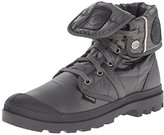 Palladium Women's Pallabrouse Bgy EXN Combat Boot