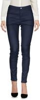 GUESS Casual pants - Item 13025485