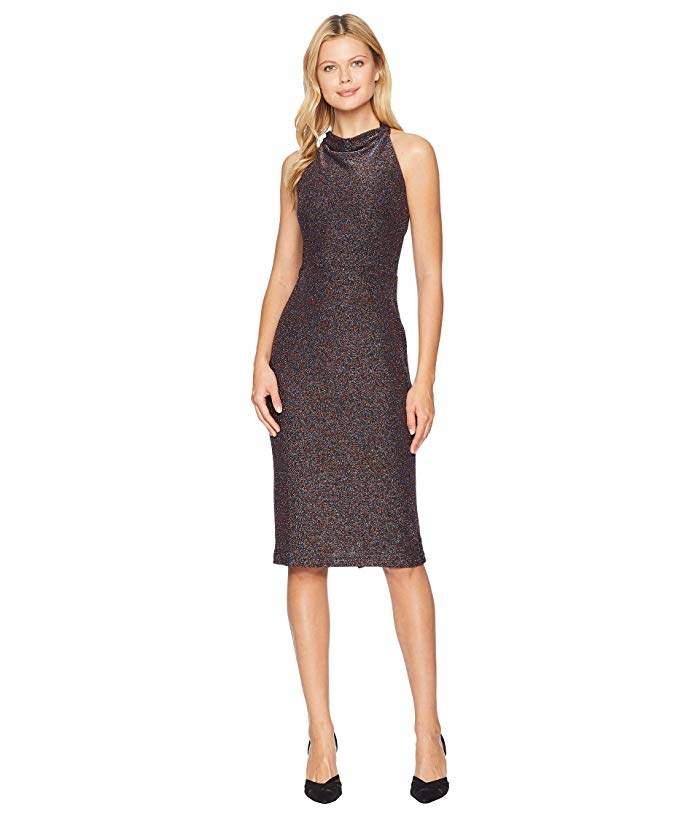 d6f04f78 Maggy London Sheath Dresses - ShopStyle