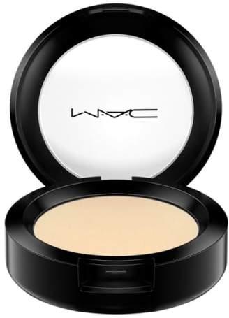 M·A·C MAC Cream Color Base - Hush